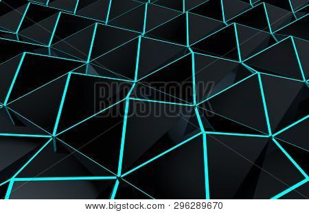 Perspective Grid Images, Illustrations & Vectors (Free