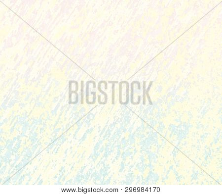 Pastel Colorful Stained Background. Vector Modern Background For Posters, Brochures, Sites, Web, Car