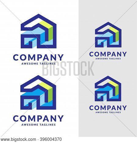 House Design 0919-03.eps