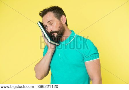 Brutal Caucasian Hipster With Moustache. Mature Hipster With Beard. Bearded Man. Male Barber Care. T
