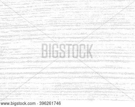 Wood Grunge Texture. Dry Wooden Plank Textured Pattern, Grungy Uneven Natural Material, Vintage Stru
