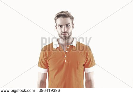 Regular Cashier. Hiring Shop Store Worker. Delivery Service. Restaurant Cafe Staff Wanted. Man Unsha