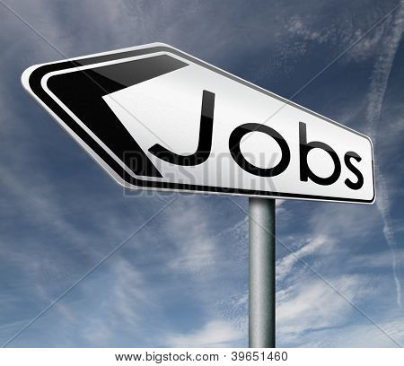 job search vacancy for jobs online job application help wanted hiring now job sign job button job ad advert advertising