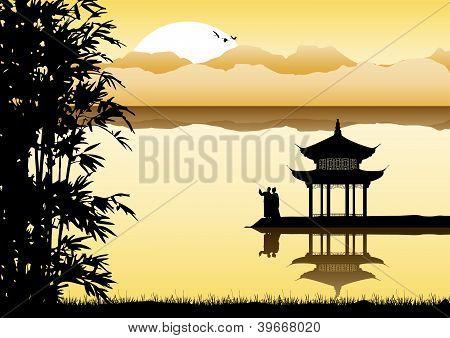 Romantic Asia.eps