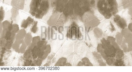 Abstract Watercolour Stains. Old Paper Acrylic Print. Painted Wallpaper. Paint Color Water Backdrop.