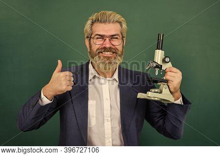Scientific Research. Biological Research. Facilitate Academic Progress. Fascinating Research. Teache