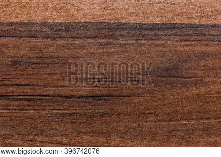 Wooden Texture Background. Abstract Wooden Grunge Texture