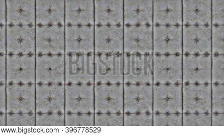 Texture Of Padding Texture Background   Texture Of Padding Texture Background
