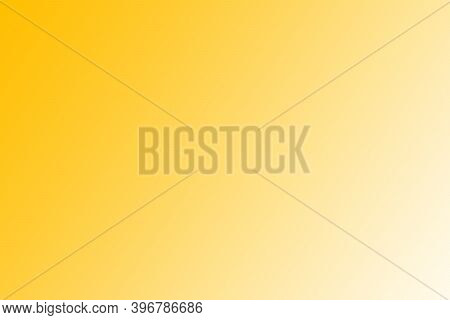 Yellow Color Background Abstract. Background Yellow Color. Orange Abstract Gold Background Yellow Co