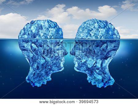 Hidden Relationship