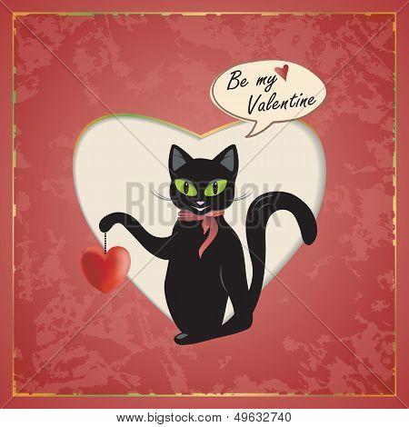 Cat Valentine