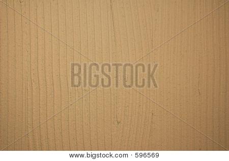 Backgraund Bege