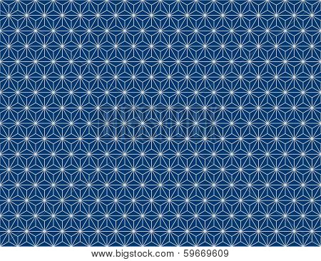 Traditional_japanese_pattern