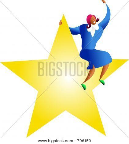 shes egy csillag