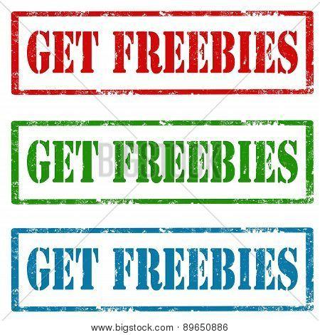Get Freebies-stamps