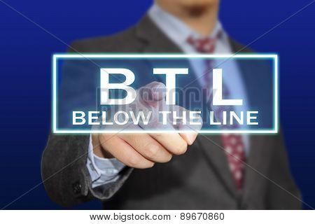 BTL Concept