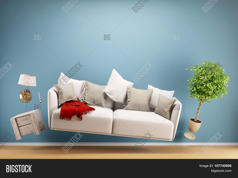 Zero Gravity Sofa Image Photo Free