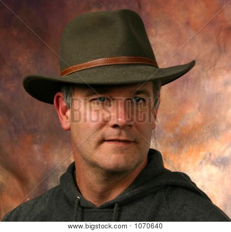 Friendly Rancher