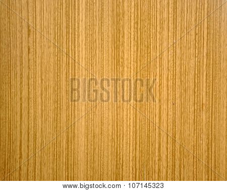 old furniture and simple wooden texture in the Soviet period poster