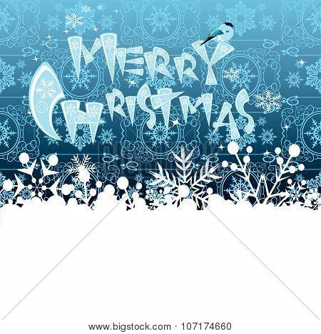 Merry Christmas, Christmas card, Christmas decorations, Christmas day, Christmas season, Christmas