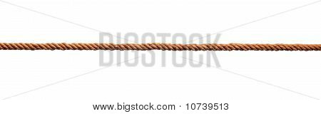 Rope Link Cord String Cable