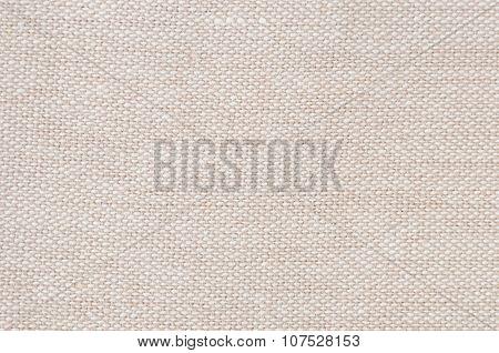 Cloth textile texture background