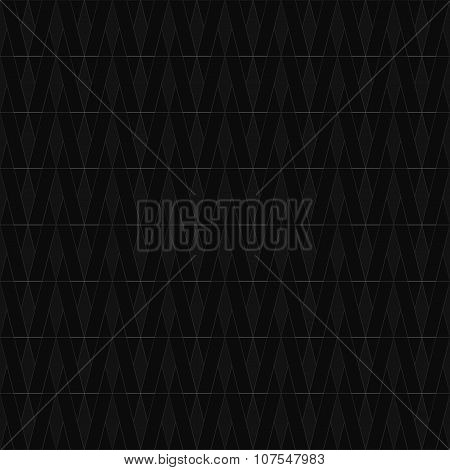 Simple Line Texture