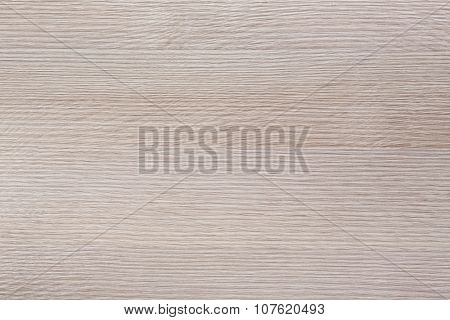 Light wood texture with natural pattern