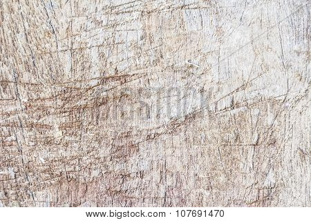 Pattern of old wood for background.Abstract texture background