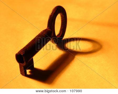 Key II