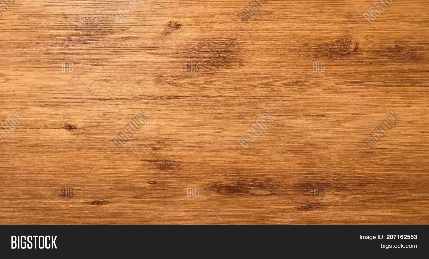 Light Wood Texture Image Photo Free Trial Bigstock