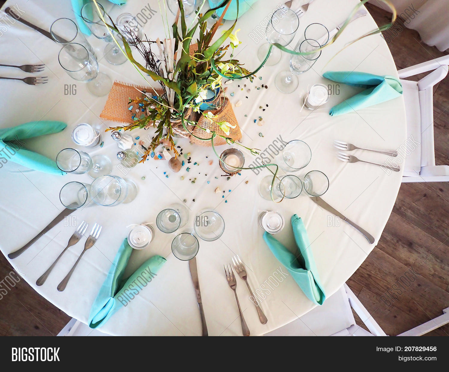 This Wedding Reception Image & Photo (Free Trial) | Bigstock