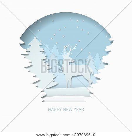 3d Christmas Tree Pop Up Card Tutorial Na Stylowi Pl Pop