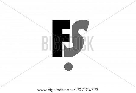 Black_grey_set Copy 26