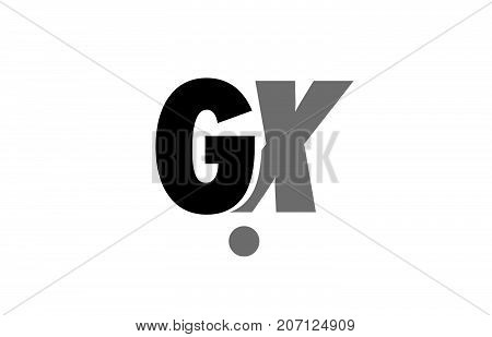 Black_grey_set Copy 31