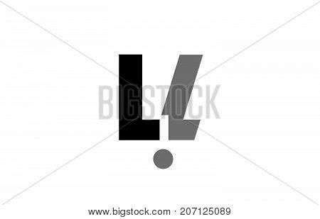 Black_grey_set Copy 79