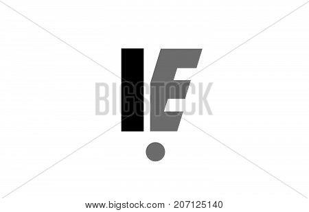 Black_grey_set Copy 75