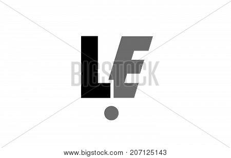Black_grey_set Copy 64