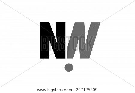 Black_grey_set Copy 84