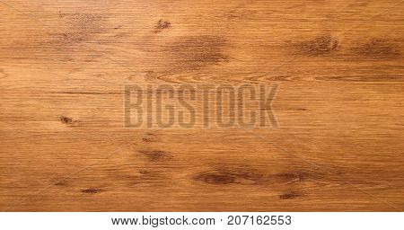 Light wood texture background surface with old natural pattern or old wood texture table top view. Grunge surface with wood texture background. Organic timber texture background. Rustic table top view.