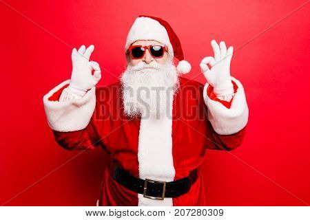 Holly Jolly X Mas Noel! December Surprise, Travel, Trips, Party Time! Playful Cool Funny Naughty Tou