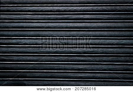 A Background of metal with repetitive patten