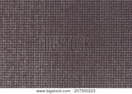 Multiplexed woodfond macro structure background picture detail