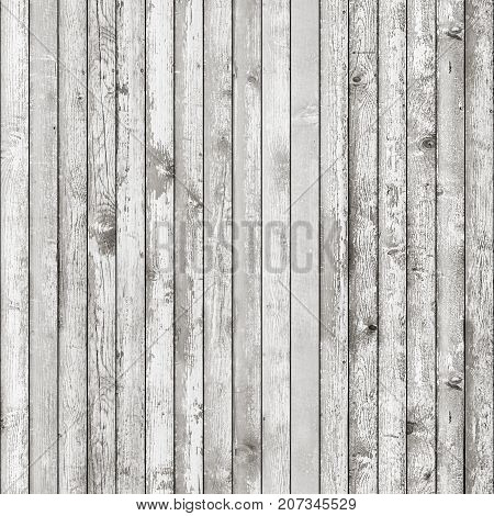Old wood texture. Floor surface close-up photo