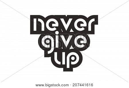 Bigbold_quotes Copy 1