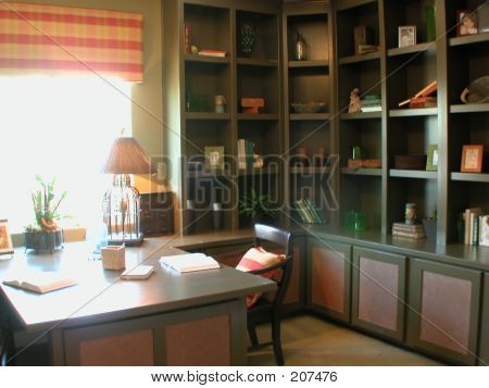 Home_interiors06