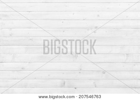 Light wooden Pine lining texture background backdrop Close up