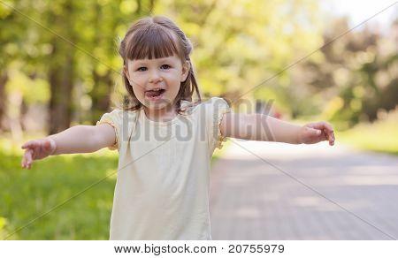 Child 25