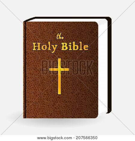 Bible_l_brown_03