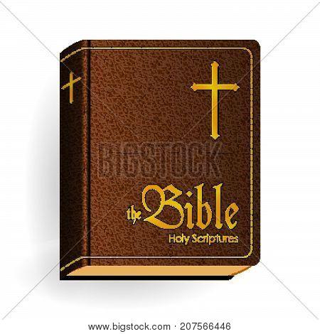 Bible_l_brown_08